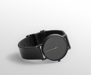black and watch image
