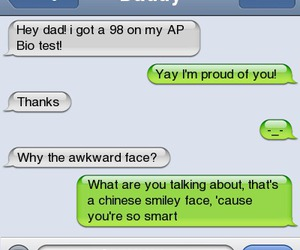 text, smartphowned, and chinese image
