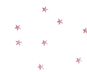 background, fab, and png image