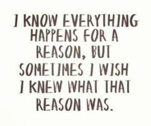 life, reason, and wish image