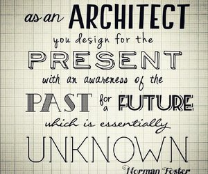 architect and architecture image