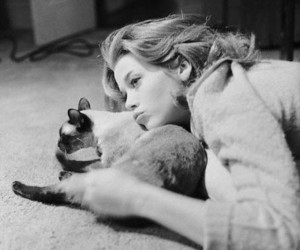 cat and jane fonda image