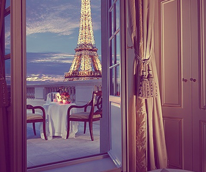france, home, and paris image