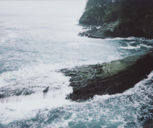 sea, photography, and ocean image