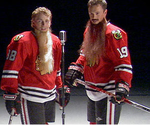 chicago, funny, and kane image