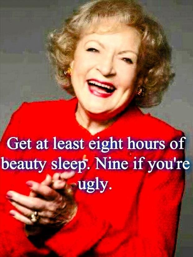27 Images About Betty White On We Heart It See More About Betty