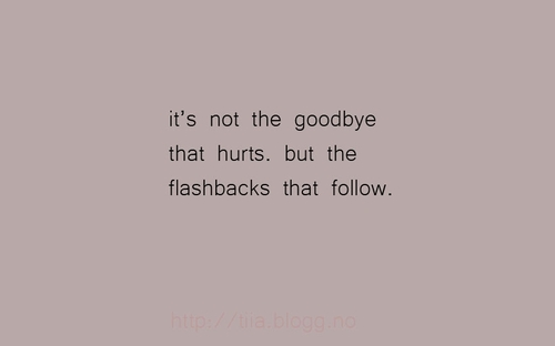 Image About Love In Quotes By Cityℓightshadows Inspiration Love Quotes For Teens