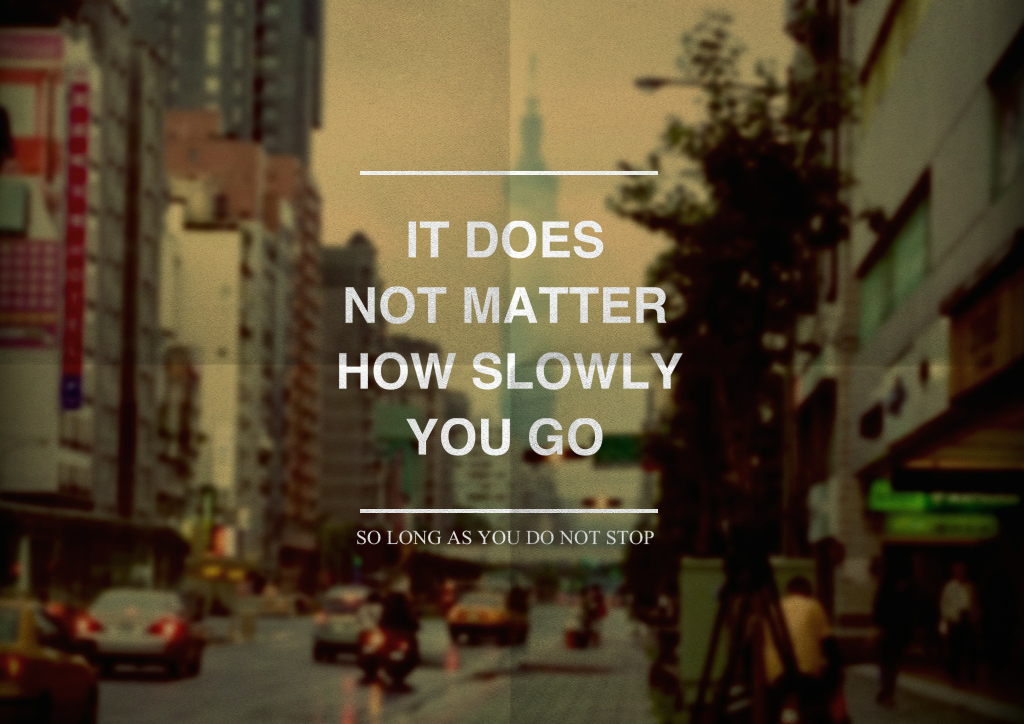 city, quotes, and taipei image