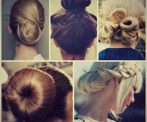 hairstyles and my hair image