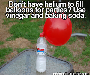 diy and helium image