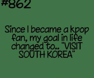 kpop, south korea, and korea image