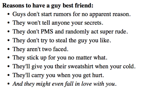 Best Friends Sayings For Guys Google Search