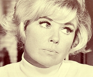 doris day, sixties, and vintage image