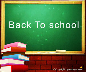 back to school cards and free back to school cards image