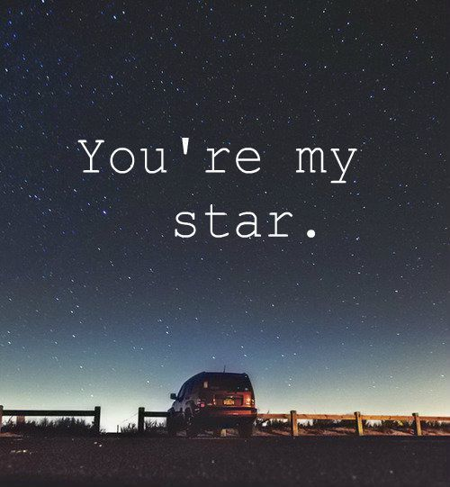 248 Images About Quotes On We Heart It See More About Quote Text