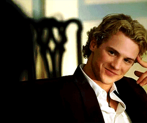 Freddie Stroma, cute, and celebrity image