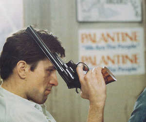 taxi driver, robert de niro, and movie image