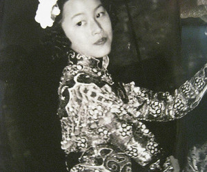 archive, chinese, and history image