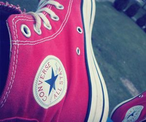 all star, awesome, and beautiful image