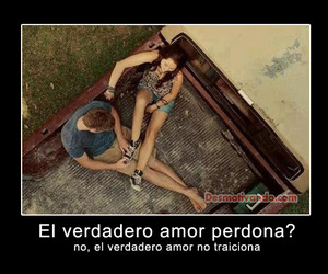 frases, real, and amor image