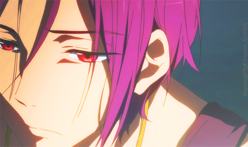 Rin Via Tumblr Uploaded By Mermaid Of Dream See what rin matsuoka (rmatsuoka) has discovered on pinterest, the world's biggest collection of ideas. we heart it