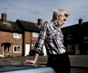 lol and This Is England image