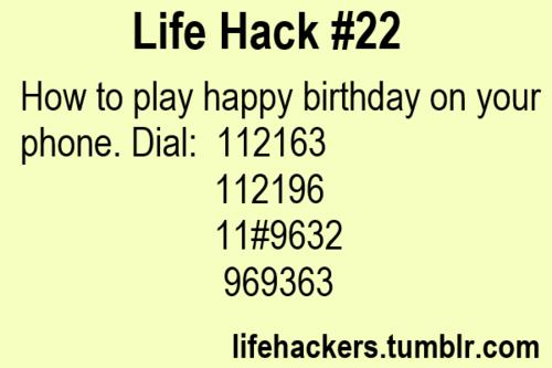 happy birthday, phone, and funny image