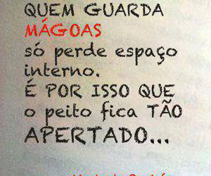 frases, quote, and pensamentos image
