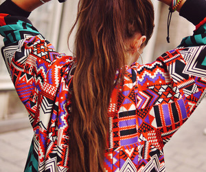 amazing, aztec, and fashion image