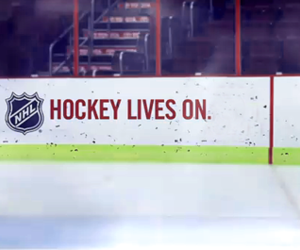 hockey, lives, and on image