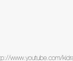 header, headers, and youtube image