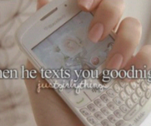 love, text, and boy image