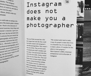instagram, photographer, and black and white image