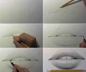 drawing and drawing tutorial image