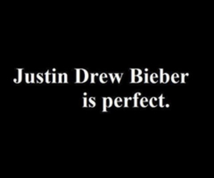 justin drew, swag, and perfect image