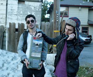 the cataracs image