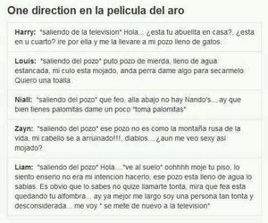 frases de one direction and one direction image