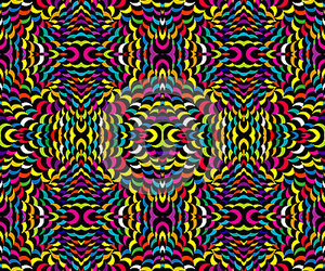 abstract, background, and colored image