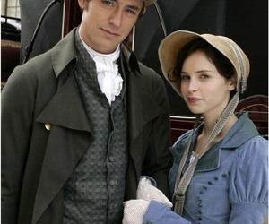northanger abbey and jane austen image