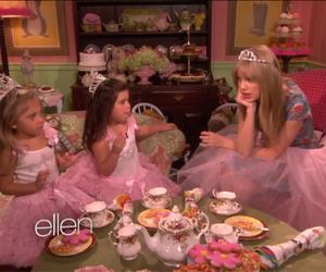 Taylor Swift image