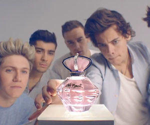 one direction, our moment, and liam payne image