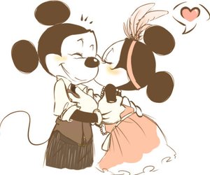 aww, tumblr, and disney image