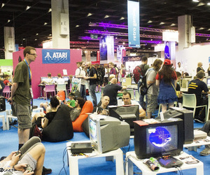 gamescom, diina photography, and diina daring image