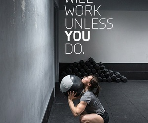Crossfit Quotes | Crossfit Fitnessaddict Diet Gym Fitness Fashion Sats Quotes Nike
