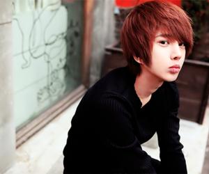 lee chi hoon, ulzzang, and korean image