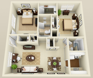 sims 4 floor plans. Superthumb 25 images about sims 4 house ideas on We Heart It  See more