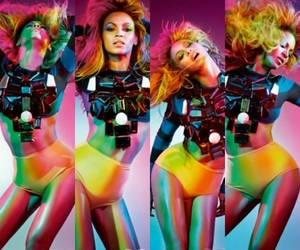 beyonce pictures image