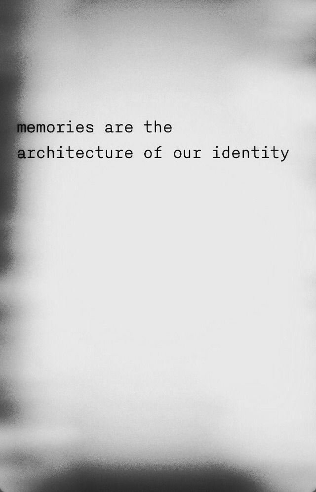 Memories Discovered By Geena On We Heart It