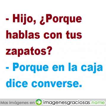 Frases De Doble Sentido Imagenes Chistosas Chistes