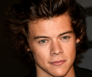 Harry Styles, one direction, and sexy image
